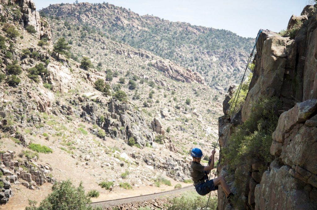 rock climbing colorado 4