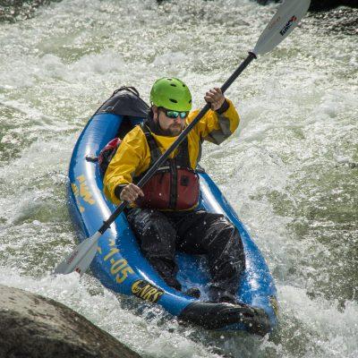 rafting buena vista 2