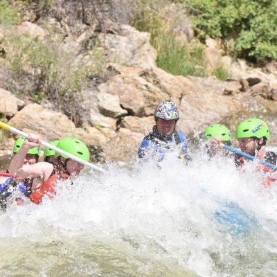 rafting buena vista 4