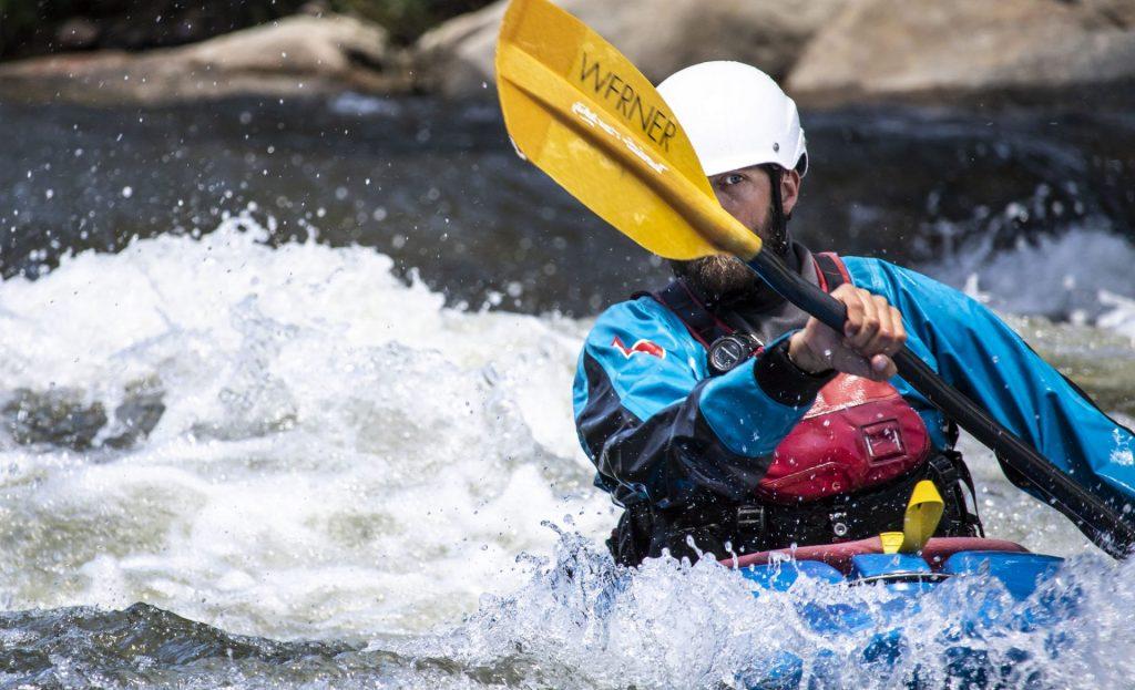 aca kayak certification