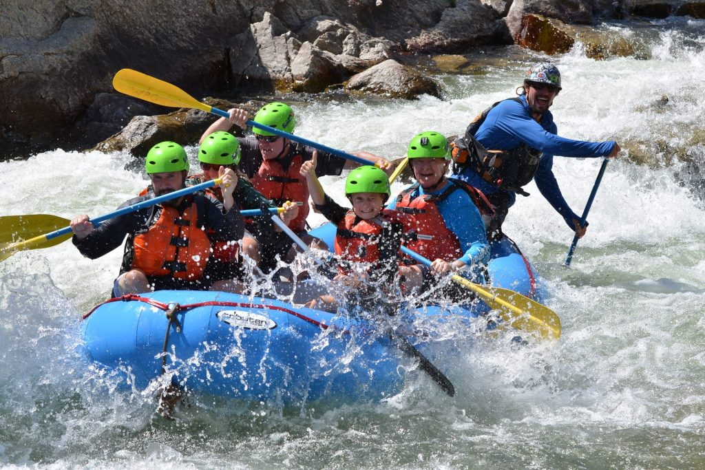 aca rafting certification