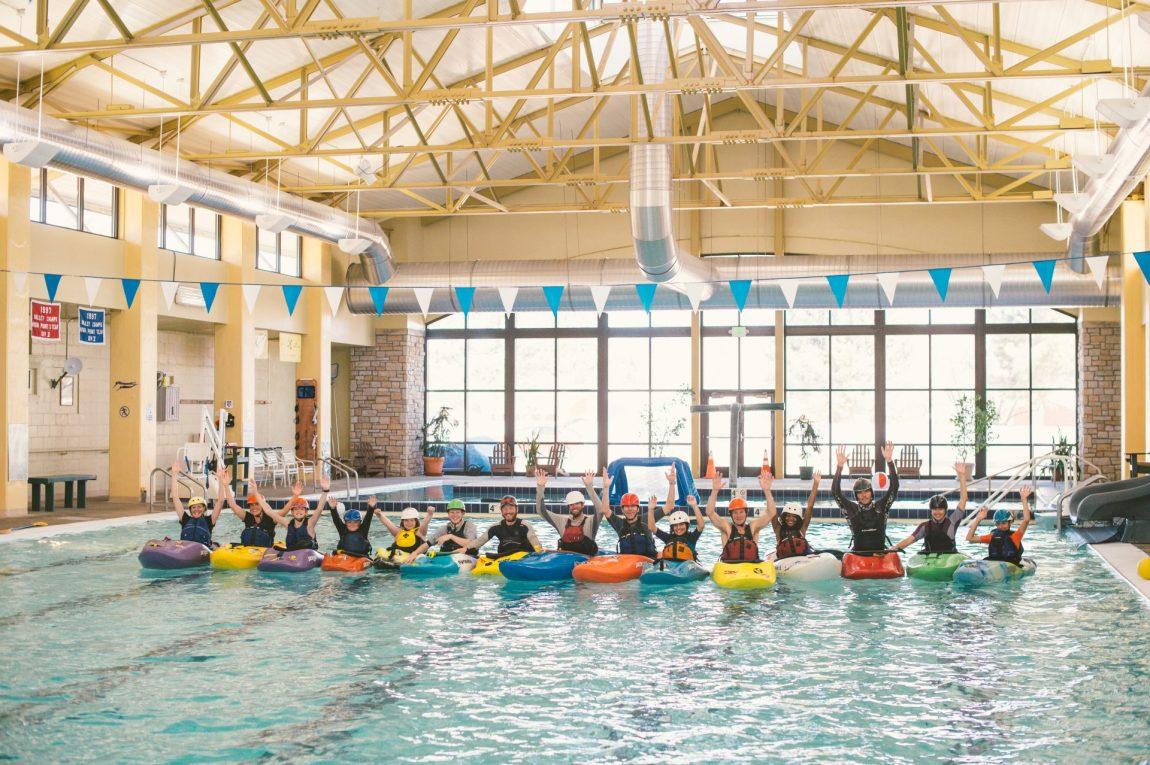 COcreatve-RMOC-FIBARK-Kids-Paddle-Pool-2017-32-of-42.jpg