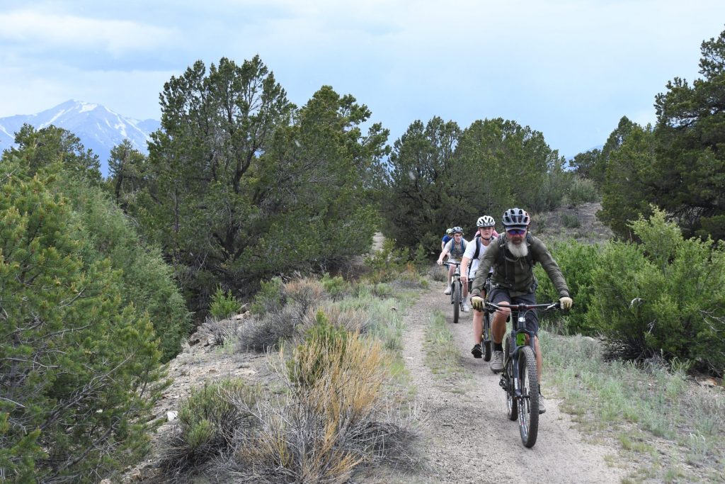 best outdoor activities near denver 3