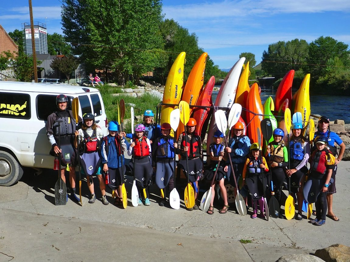 FIBArk-paddle-club.jpg