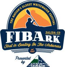 Fibark-logo-2013.jpg