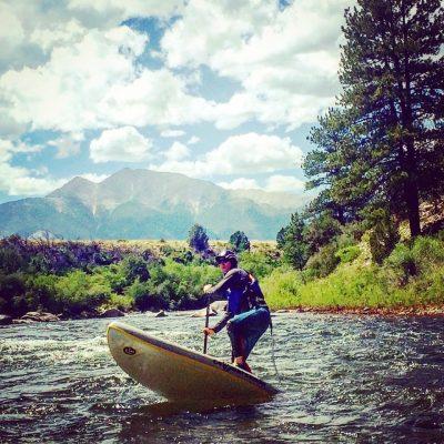 rafting buena vista 5