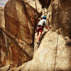 buena vista rock climbing 4