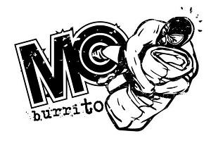 Mo-Burrito.jpg