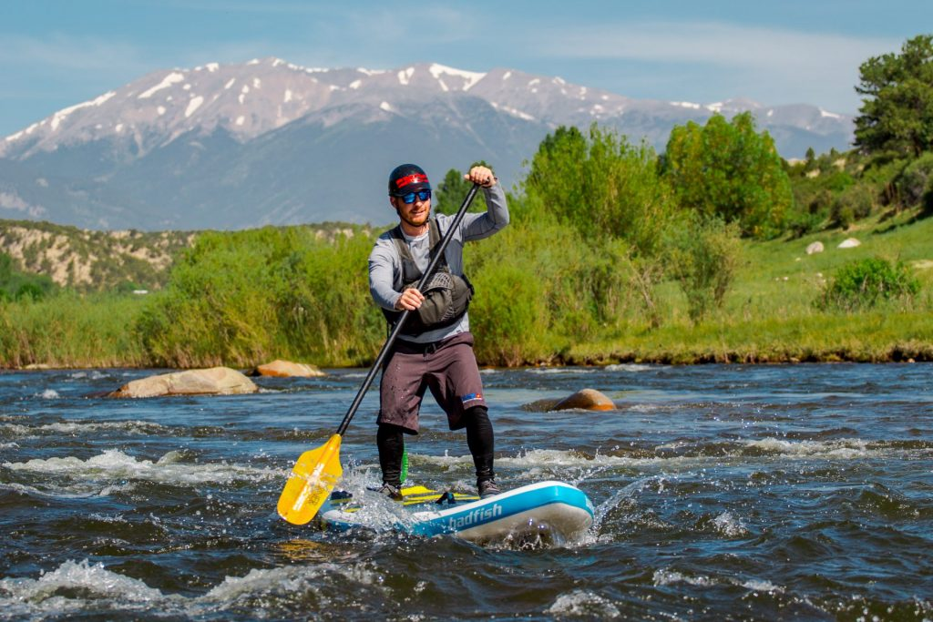 aca sup certification 2