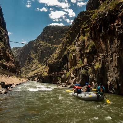 Royal-Gorge-Rafting-44