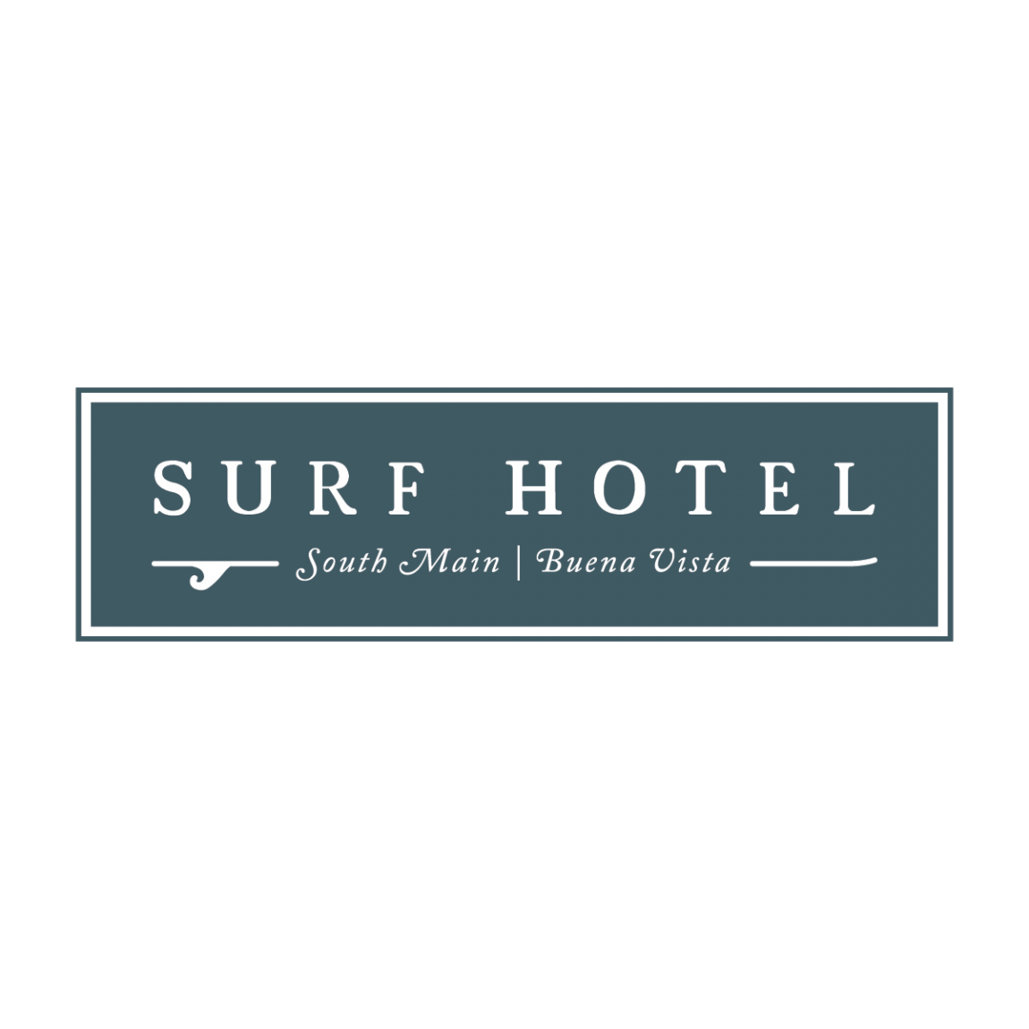 Surf_Hotel_Rectangle_Logo.png