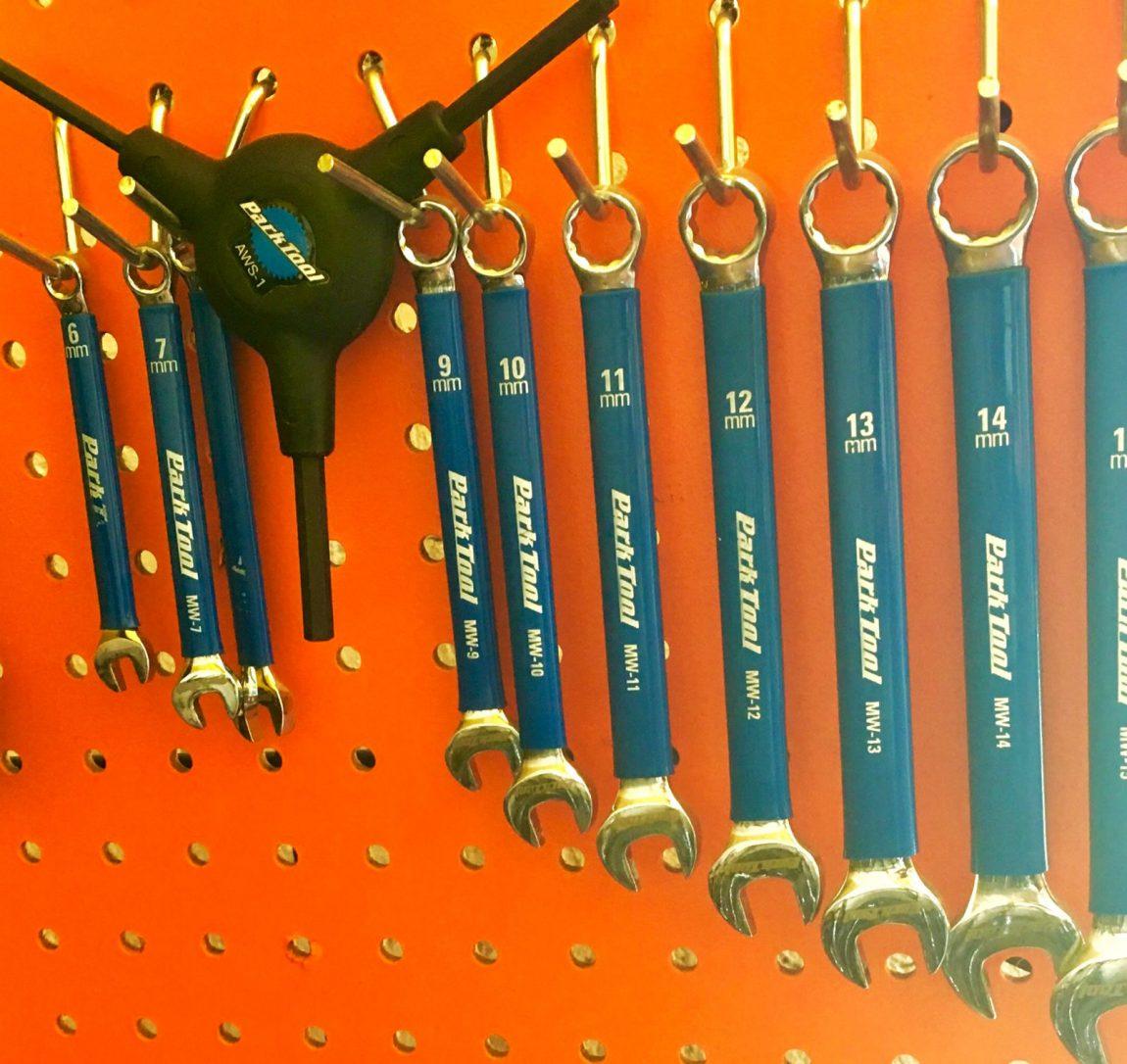 bike-tools.jpg