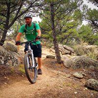 bike.13.jpg