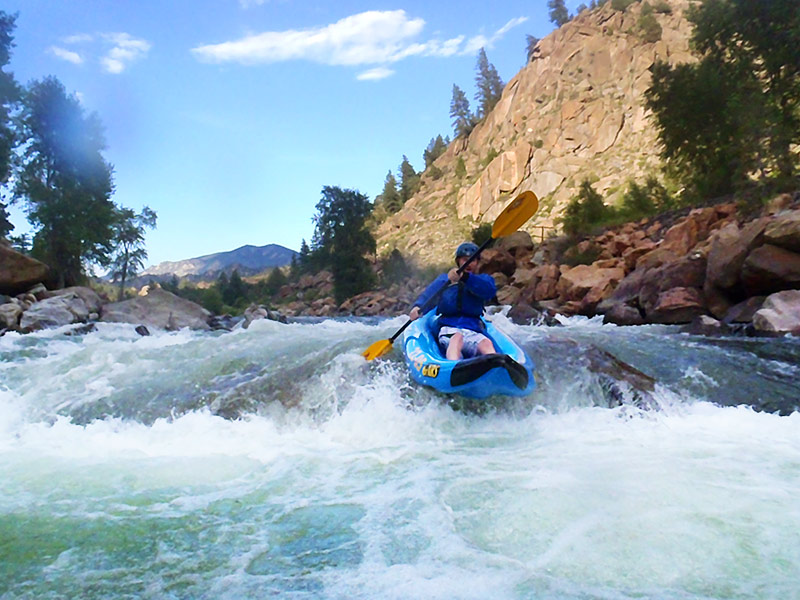 browns-canyon-inflatable-kayak-ducky-1.jpg