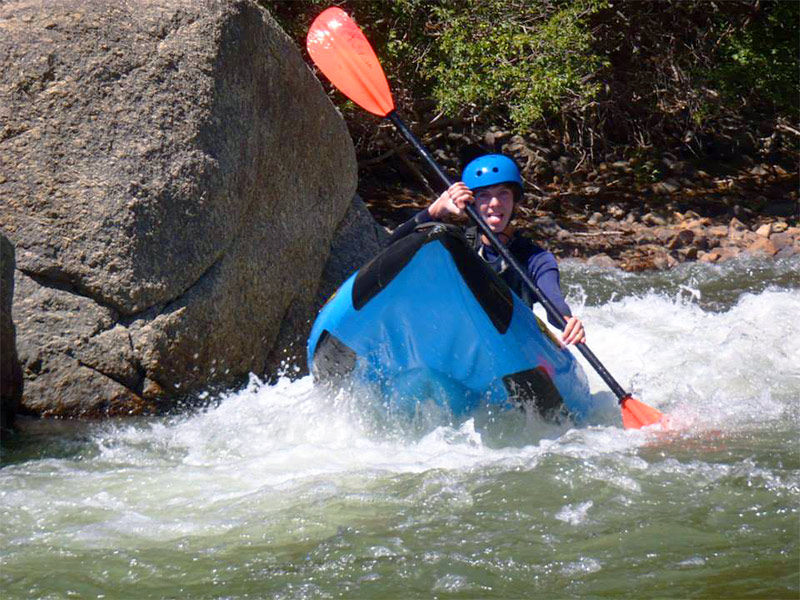 browns-canyon-inflatable-kayak-ducky-2.jpg
