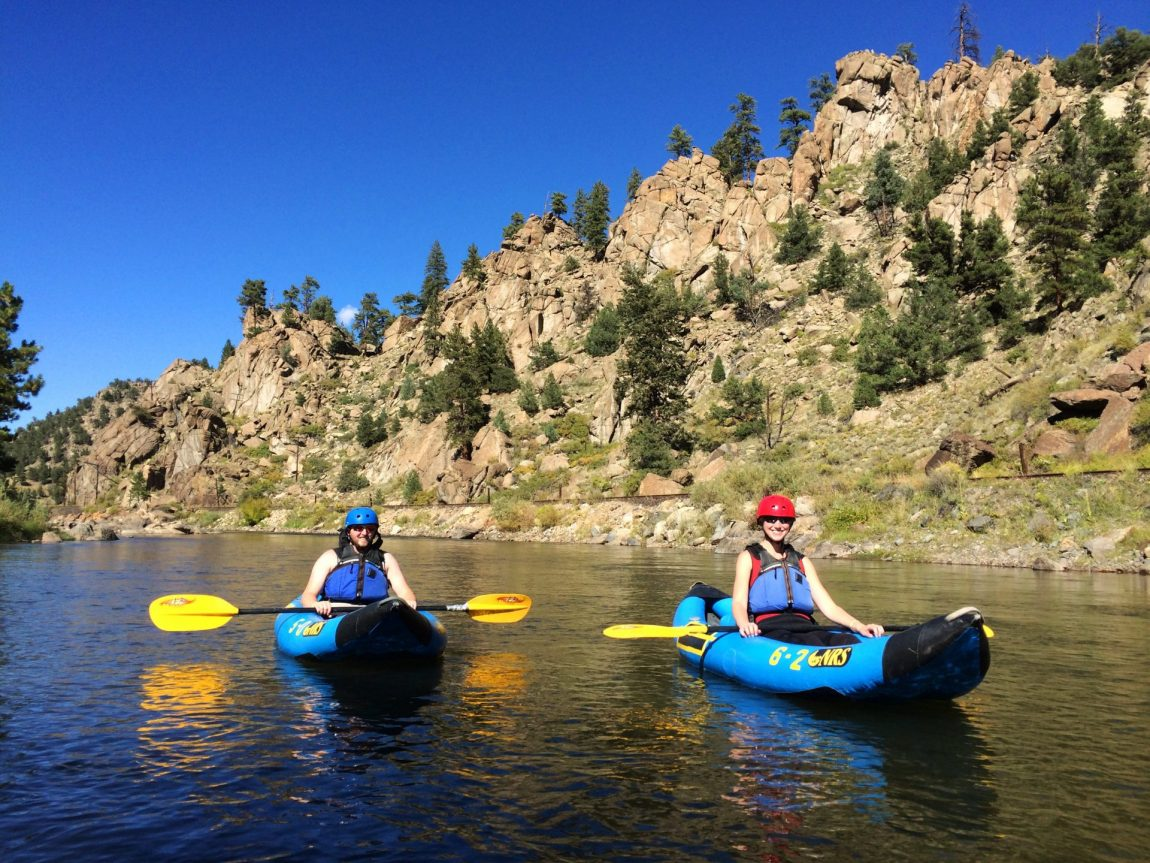 browns-canyon-inflatable-kayak-ducky-3.jpg