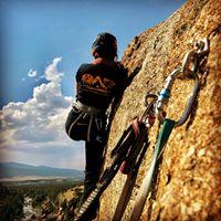 climb.10.jpg