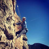 climb.12.jpg