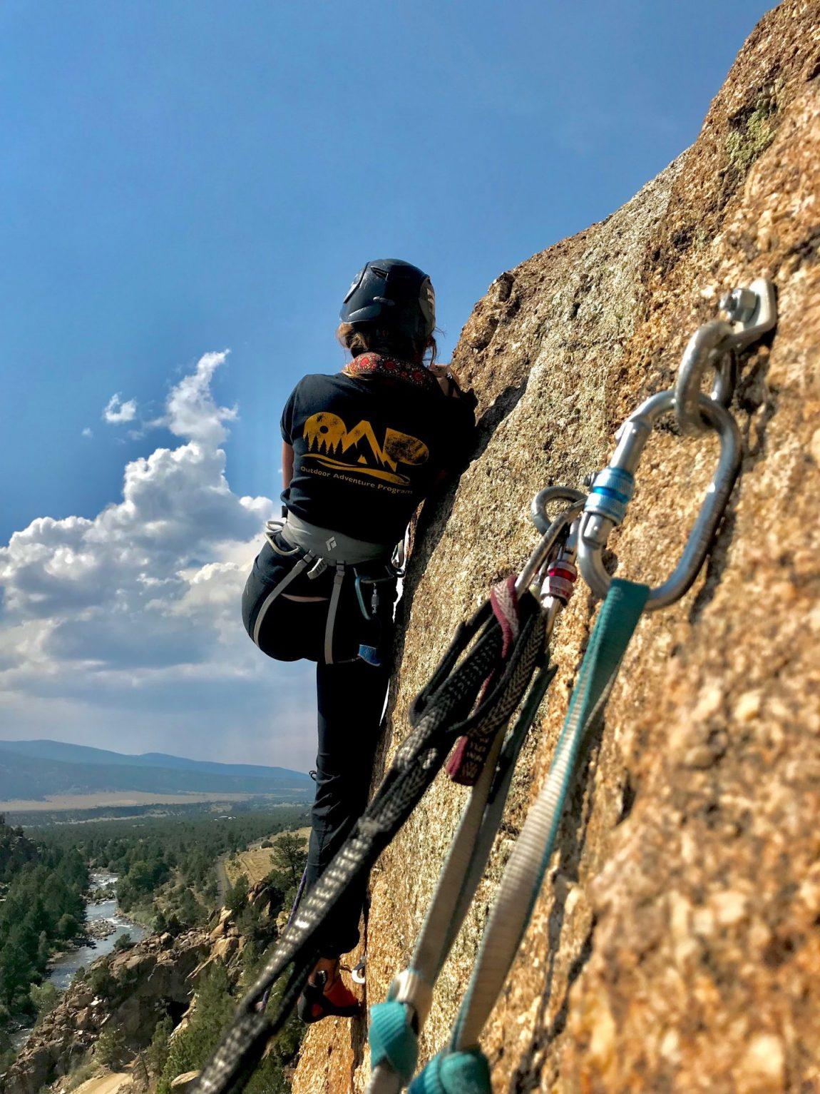 climb.3.jpeg