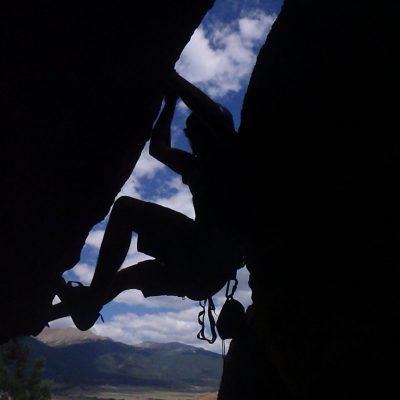 rocky mountain adventures 3
