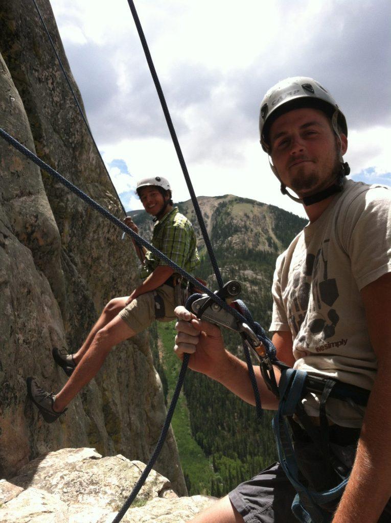 rock climbing classes colorado 2