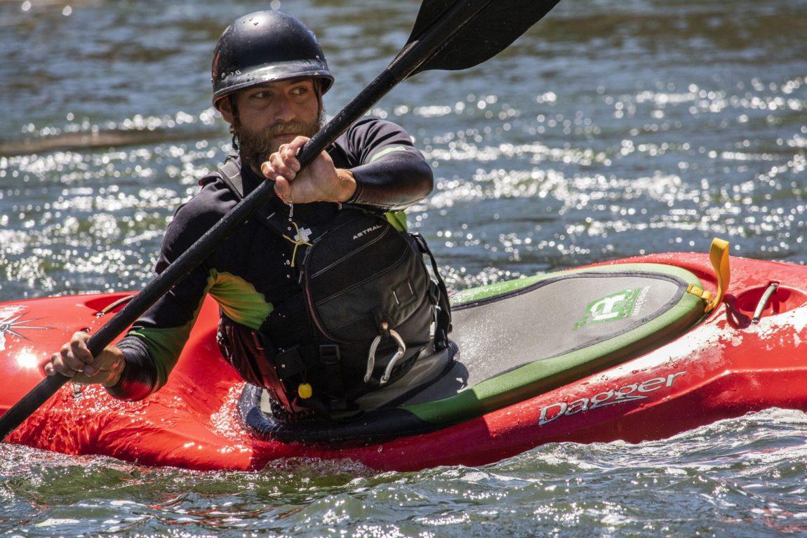 kayakL4_23.jpg