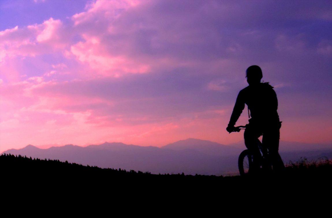 mountain-biking-10.jpg