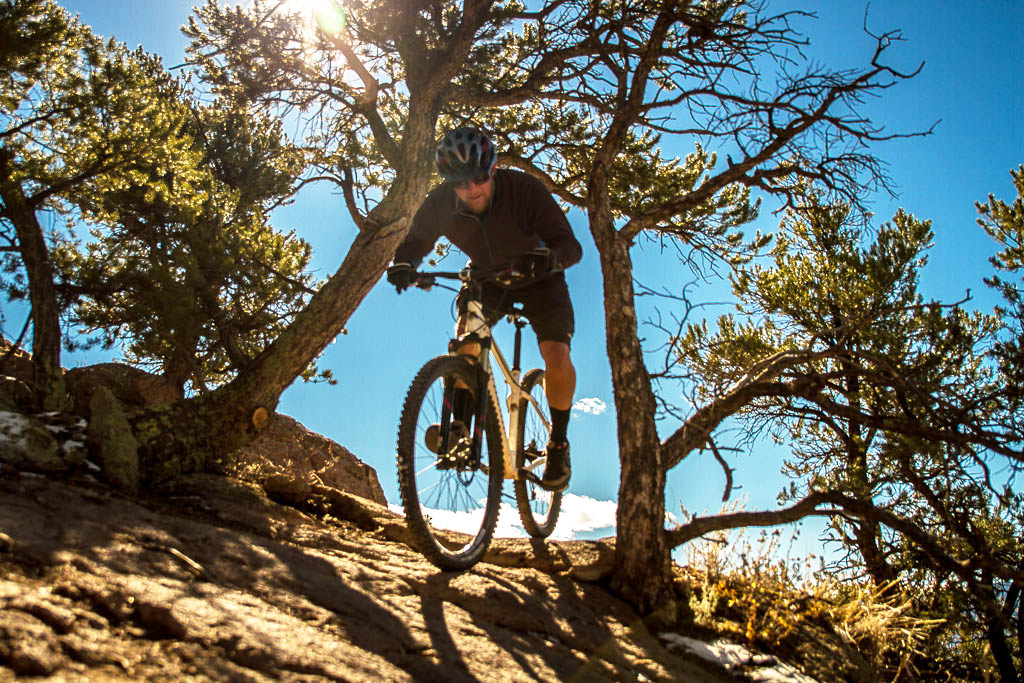 mountain-biking-2.jpg