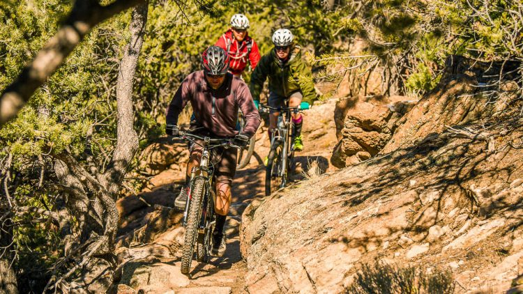 mountain bike training colorado 3