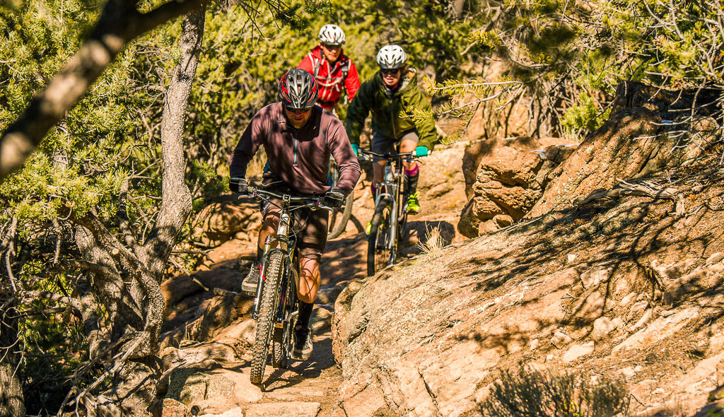 mountain-biking-4.jpg