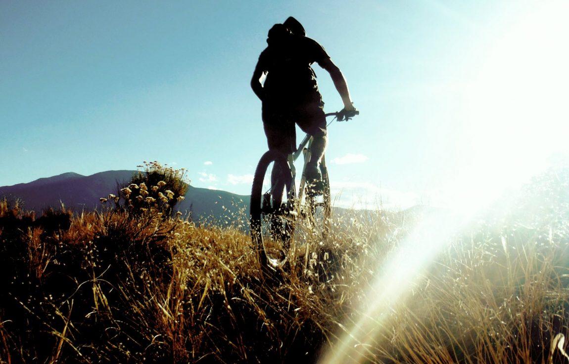 mountain-biking-6.jpg