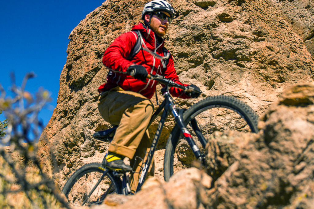 mountain-biking-7.jpg