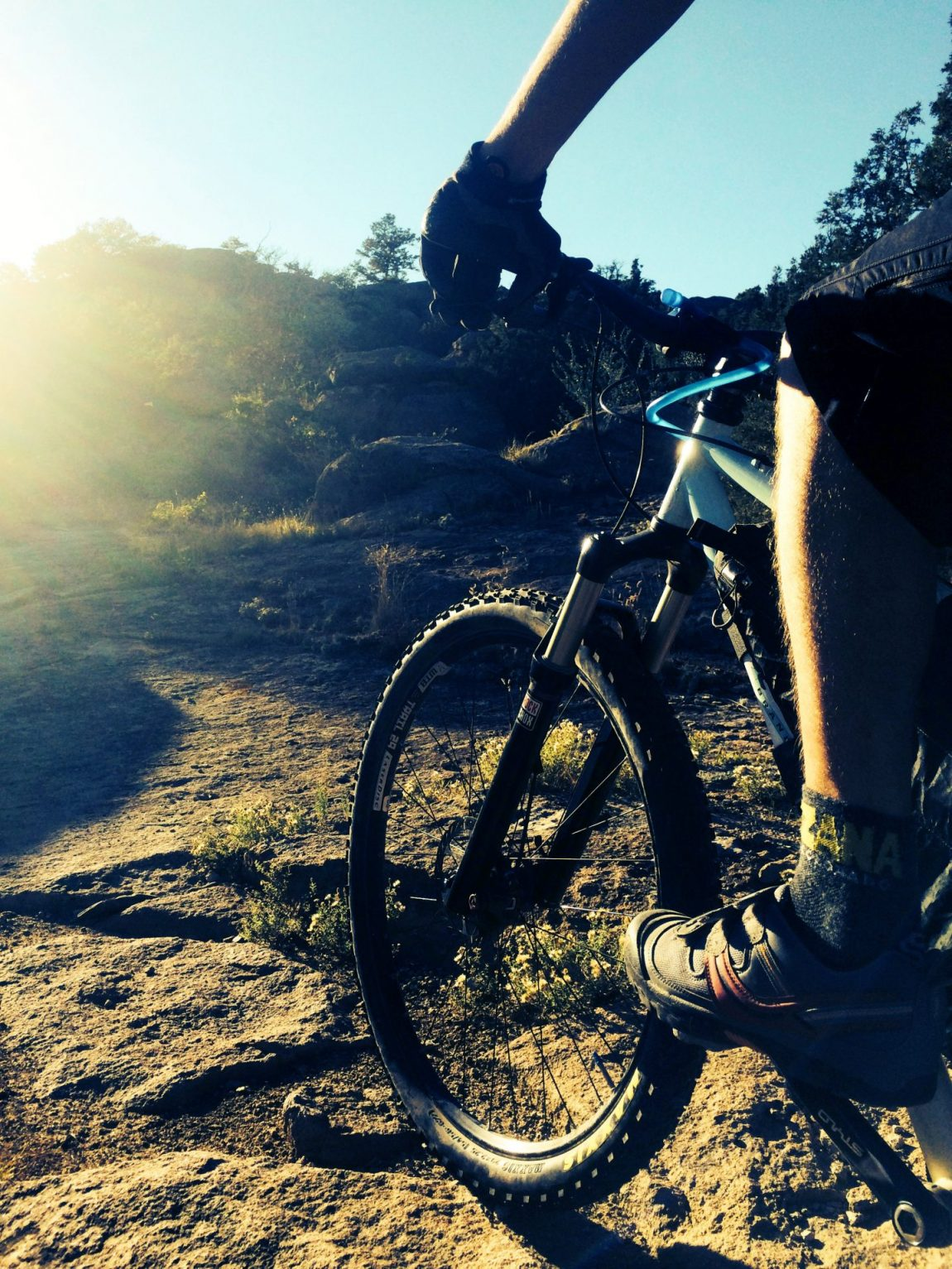 mountain-biking-9.jpg