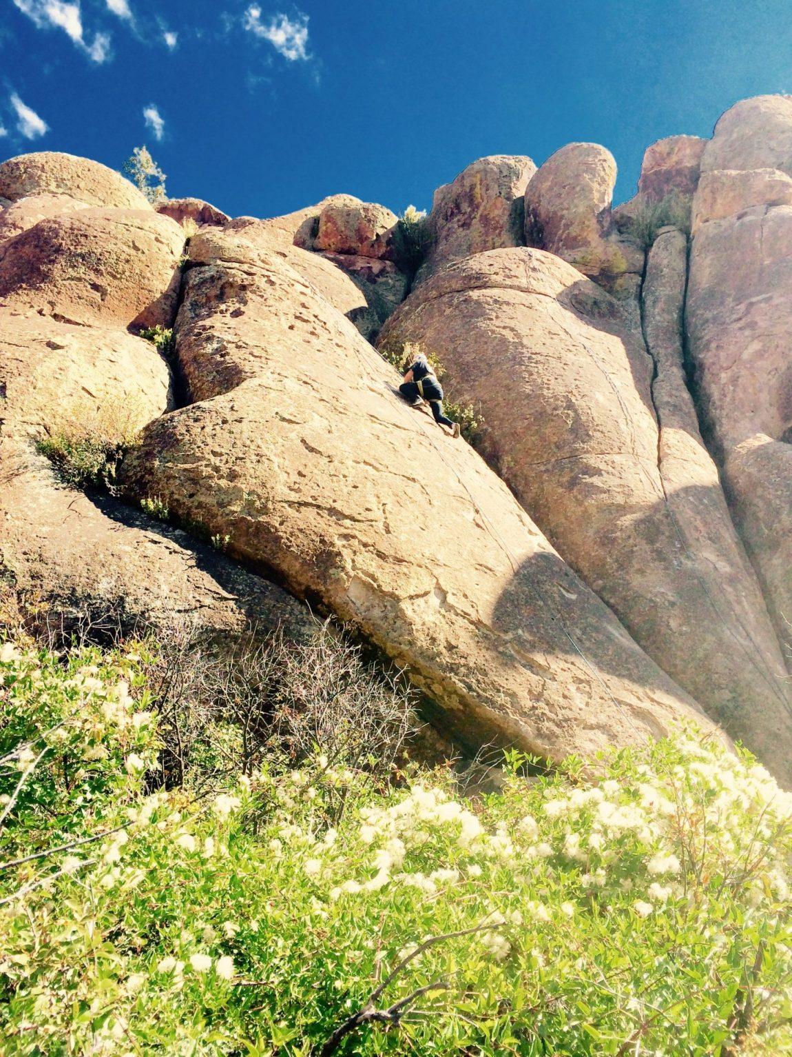 penit.climb_.2.jpg