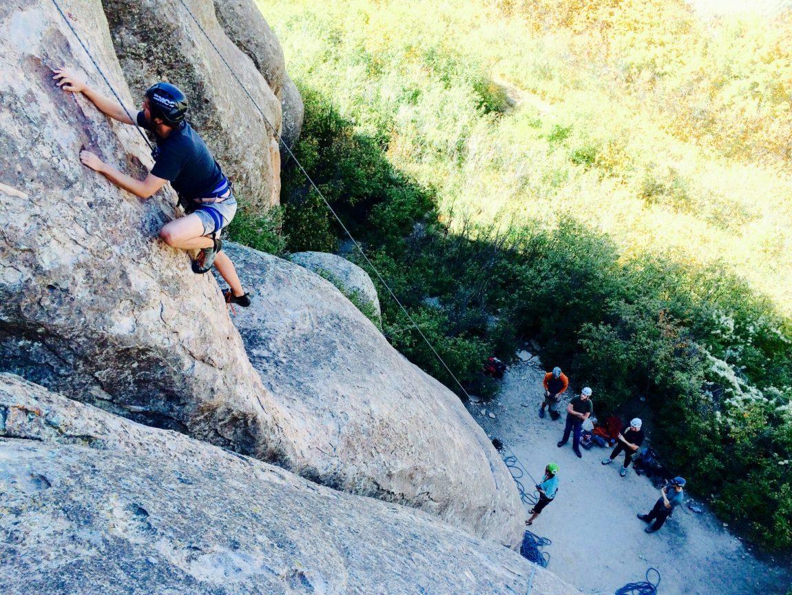 penit.climb_.4.jpg