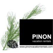 pinon-vacation.jpg