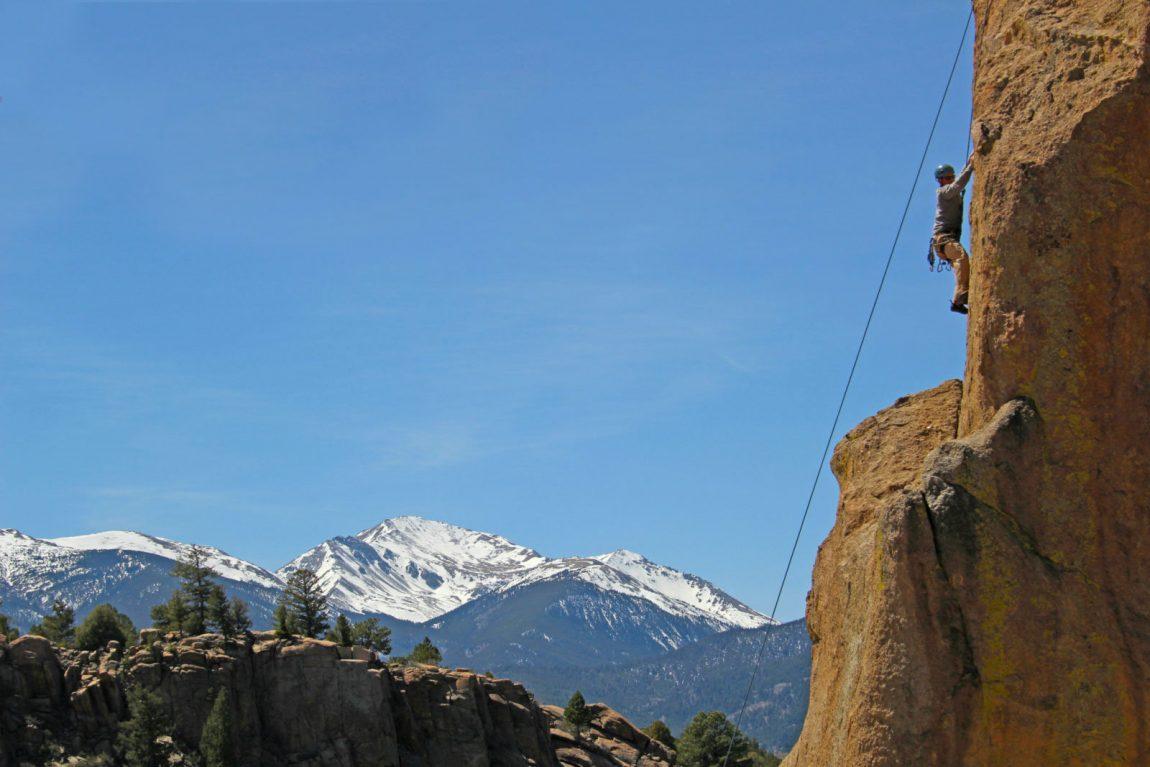 rmoc-climbing-elephant-rock.jpg