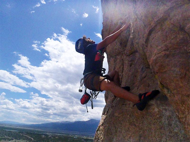 rmoc-climbing.jpg