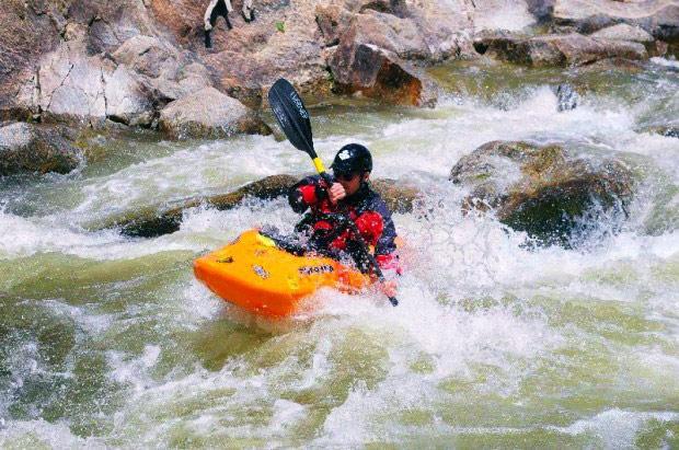 rmoc-kayak-school-ex3.jpg