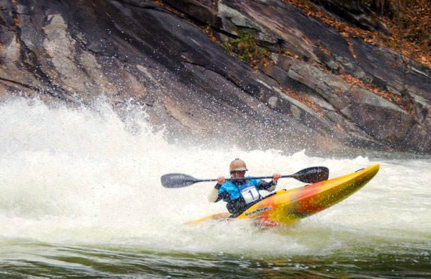 rmoc-kayak-school-ex4.jpg