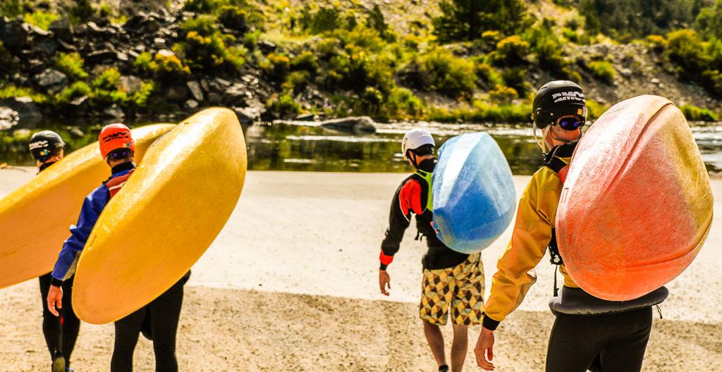 rmoc-kayak-school-l1.jpg