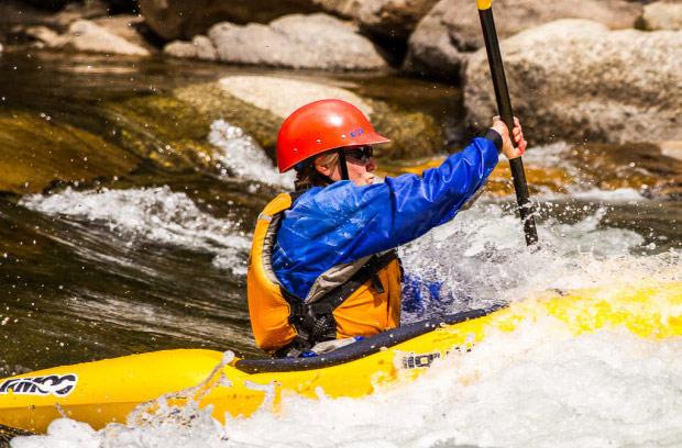 rmoc-kayak-school-l3.jpg