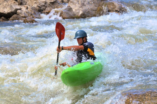 kayak school colorado 4
