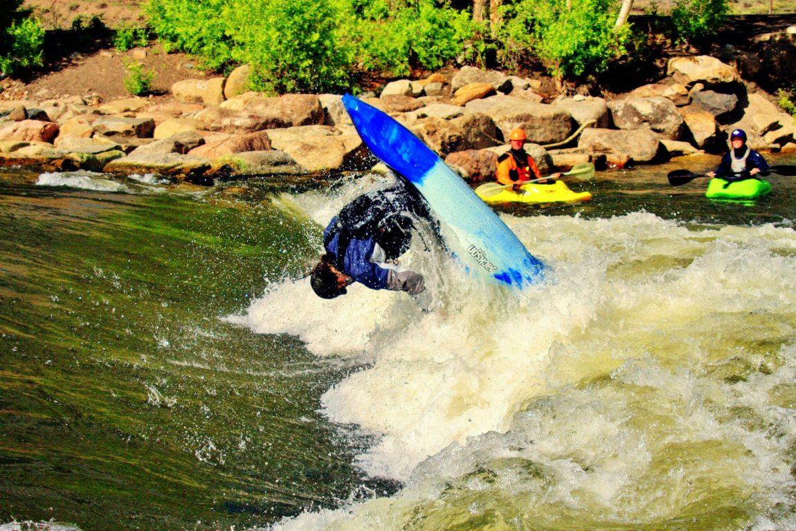 rmoc-kayak-skills-camp.jpg
