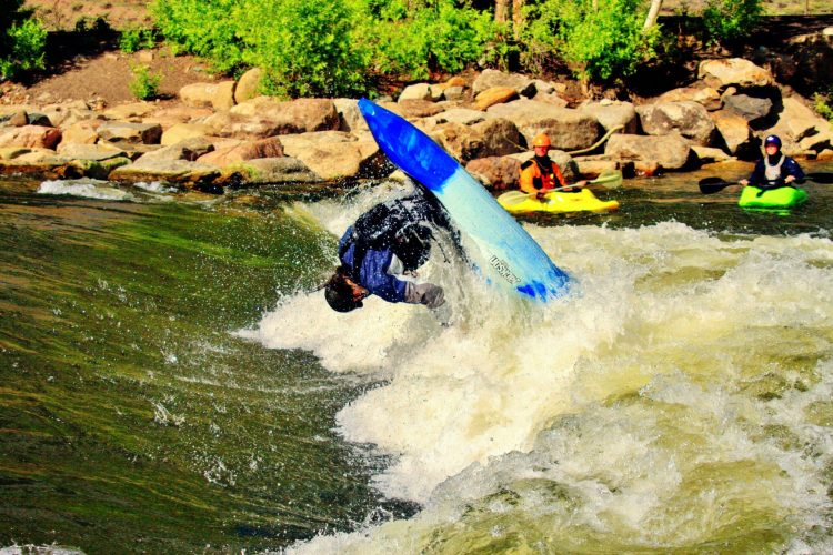 kayak school 3