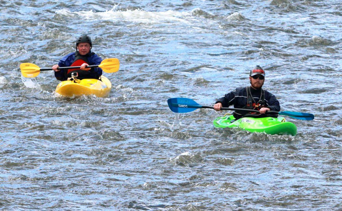 rmoc-kayaking.jpg