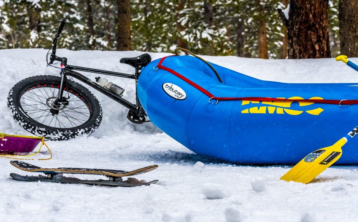 rmoc-sledding-2-of-9-2.jpg