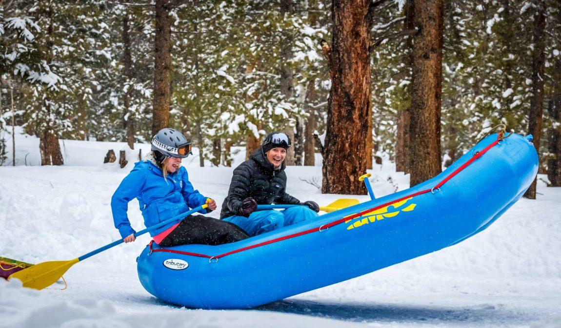rmoc-sledding-3-of-9-2.jpg