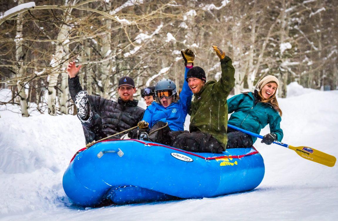 rmoc-sledding-6-of-9-2-1.jpg