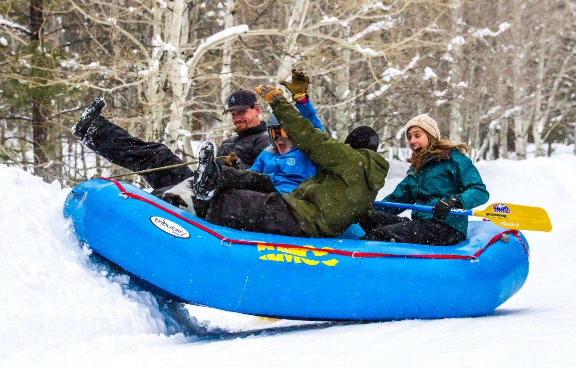 rmoc-sledding-7-of-9-2.jpg